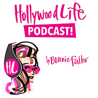 HollywoodLife Podcast