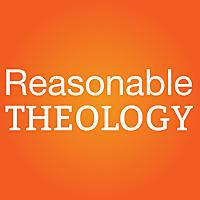 Reasonable Theology