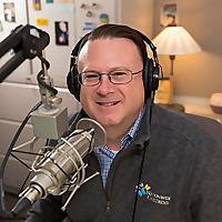 PediaCast | A Pediatric Podcast for Parents
