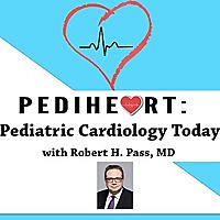 Pediheart | Pediatric Cardiology Today