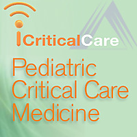 iCritical Care | Pediatric Critical Care Medicine