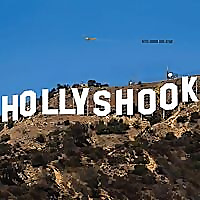 Hollyshook | A Celebrity Scandal Podcast