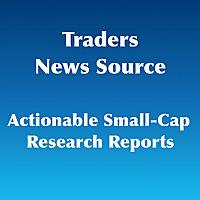 Traders News Source