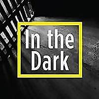 In the Dark   APM