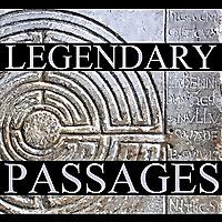 Legendary Passages: Greek/Roman Myths