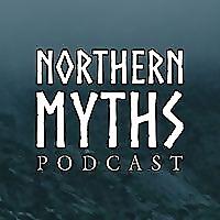 Northern Myths Podcast