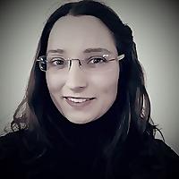 Alexandra Kulick - Homeschooling Blog