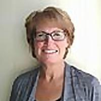 Patti Wright