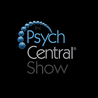 The Psych Central Show | Mental Health Made Simple