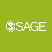SAGE Psychology & Psychiatry