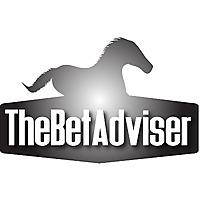 The Bet Adviser