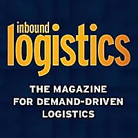 Inbound Logistics Podcast