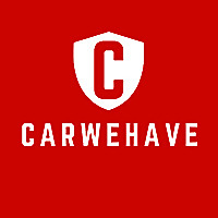 CARWEHAVE