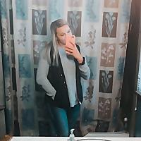 Samantha Lindsey | mindful homemaking