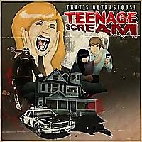 Teenage Scream
