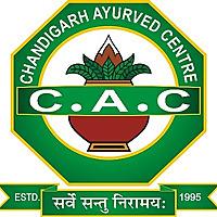 Chandigarh Ayurved Centre
