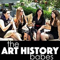 Art History Babes
