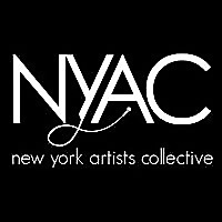 NY Artists Collective: This Next One's About...