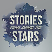 Steal the Stars