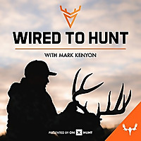 Wired To Hunt - Podcast