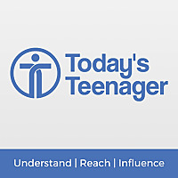 Today's Teenager