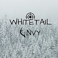 Whitetail Envy
