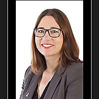 Rachel Horman