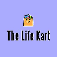 The Life Cart