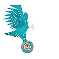 RDL Eagle Trade | Blog