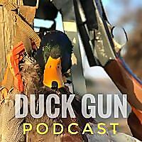 Duck Gun Podcast