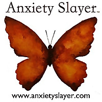 Anxiety Slayer with Shann and Ananga