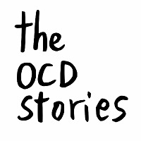 The OCD Stories Podcast