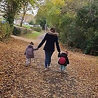 Mama Home Life | UK Parenting and Lifestyle Blog