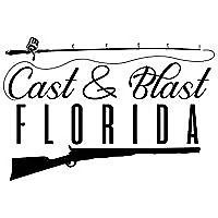 Cast and Blast Florida | Waterfowl Podcast