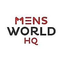 MensWorldHQ