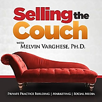 Selling the Couch with Melvin Varghese