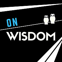 On Wisdom