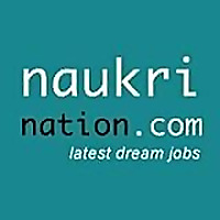 Naukri nation