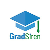 GradSiren Career Guide