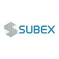 Subex Limited