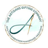 The Artisans Gifting Company | Artisans Blog