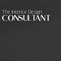 The Interior Design Consultant
