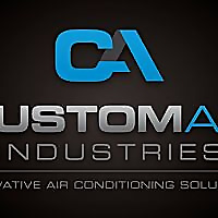 Custom Air Industries