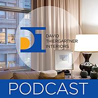 David Thiergartner Interiors Podcast