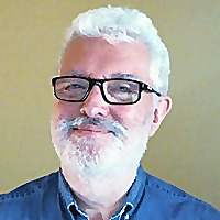 Dr. Woody Cannabis Coaching