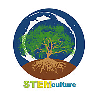 STEMCulture Podcast