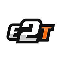 Earn2Trade Blog