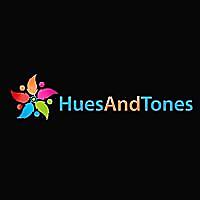 Hues And Tones