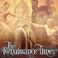 The Renaissance Times