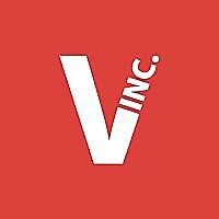 Vanishing Inc. Magic blog